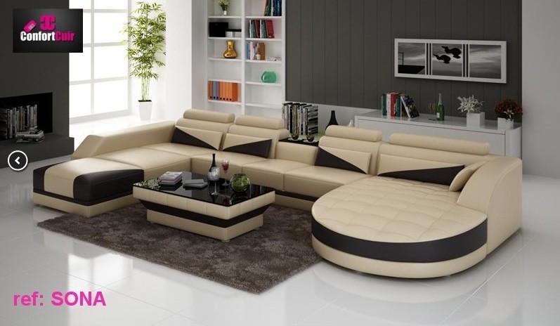 conseils pour l 39 entretien d 39 un canap en cuir communiqu ilak. Black Bedroom Furniture Sets. Home Design Ideas