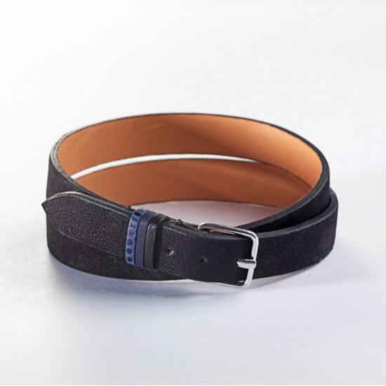 Bien choisir un bracelet cuir homme