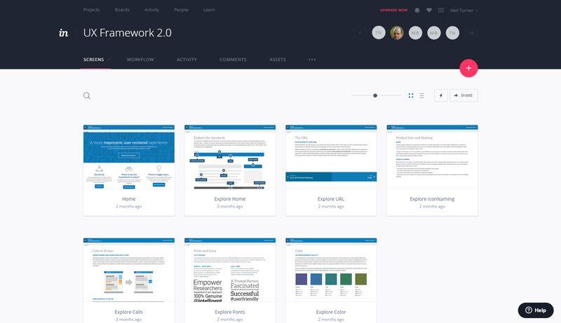 UX_design_invision