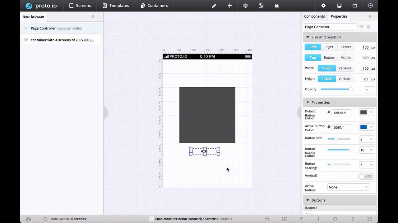 UX_design_proto.io_